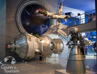 Memorial_Museum_of_Cosmonautics